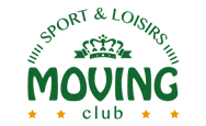 moving club